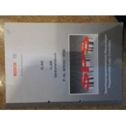 Bedienungsanleitung CL300 Gerätehandbuch (26)